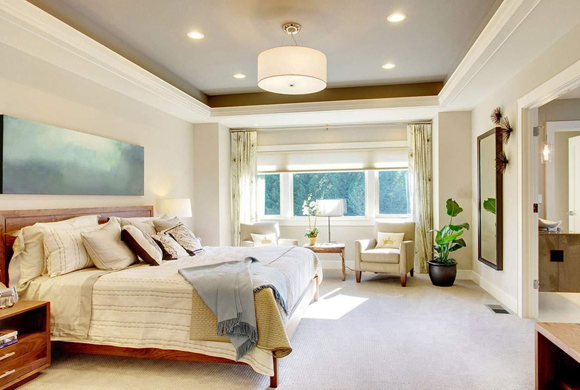 inner-bed-room-1